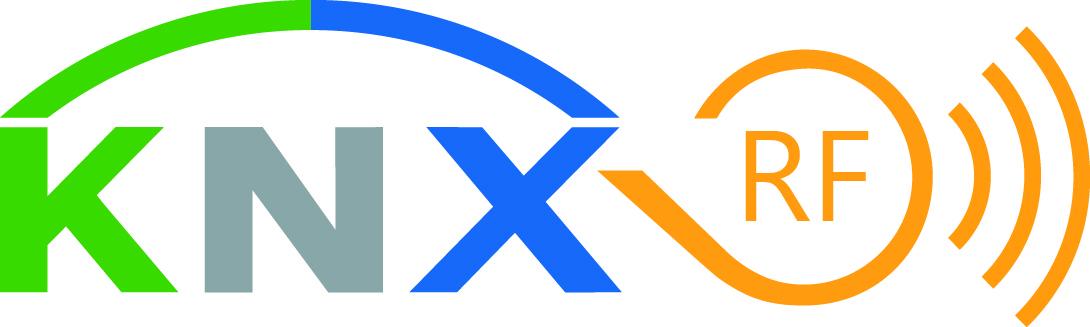 knxrf logo